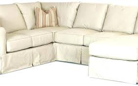 Dual Reclining Sofa Slipcover Awesome Slipcover For Reclining Sofa Epromote Site