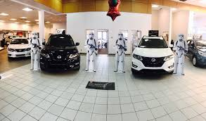 nissan canada office of the president myers ottawa nissan vehicles for sale in ottawa on k2h 5z2