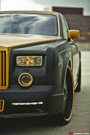 yellow rolls royce movie 36 best rolls royce images on pinterest car bentley rolls royce