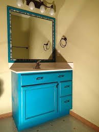 frame a mirror with moulding and tiles hometalk