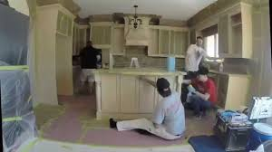 painting kitchen cabinets mississauga paint finishes professional kitchen cabinet