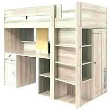 lit superposé avec bureau intégré conforama lit combinac bureau conforama lit combinac bureau enfant lit