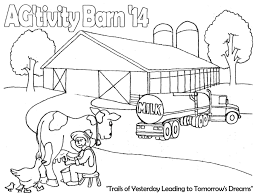 coloring pages my little pony special my little pony printables