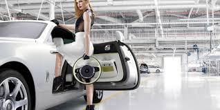 rolls royce 103ex bbc autos rolls royce fashion plate
