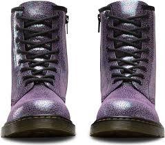 dr martens womens boots canada dr martens mayen black boots dr martens delaney 8 eye side zip