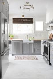 tile floors kitchen cabinets resurface 40 in electric range