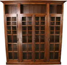 bookcases made from old doors photo yvotube com