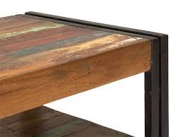 lowboard antik lowboard quebec ii tv u0026 lowboards von massivum