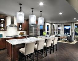 kitchen fluorescent lighting ideas small kitchen ceiling lights kitchen lighting ideas small kitchen
