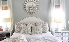 gray master bedroom paint color ideas master bedroom pinterest 26 gray bedroom paint color ideas ideas designs chaos