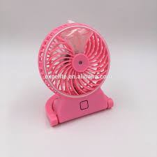 battery operated misting fan battery operated misting fan buy battery operated misting fan