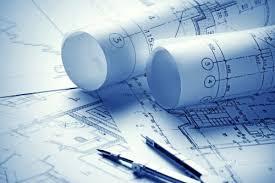 bureau d etude ingénierie bureau d études installateur ftz