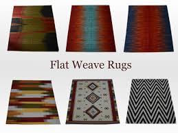 Weave Rugs Flat Weave Rugs 1800getarug Jpg