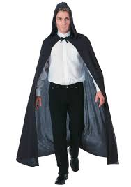 Vampire Slayer Halloween Costume 25 Mens Vampire Costume Ideas Button