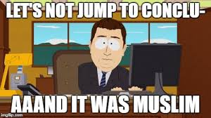 Nice Meme South Park - i was holding out judgement for the attack in nice imgflip