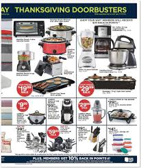 sears black friday appliance sales black friday 2015 sears black friday ad scan buyvia