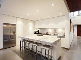 kitchen design pinterest kitchen design pinterest of stunning pinterest kitchens home