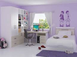 Vanity Bedroom Bedroom Splendid Small Bedroom Vanities Bedroom Color Ideas