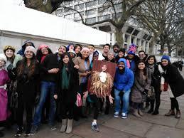 schools cafod southwark blog