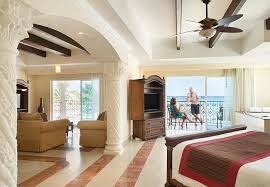 Step2 Deluxe Art Master Desk Coupon All Inclusive Resort In Playa Del Carmen The Royal Playa Del Carmen