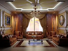 villa design arabic house designs and floor plans lovely arab house plans with