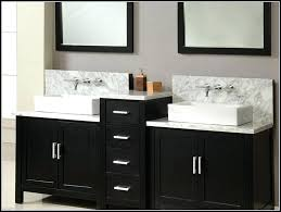 Corner Bathroom Sink Vanity Bathroom Sinks Home Depot Bathroom Sink Basin Bathroom Sinks Home