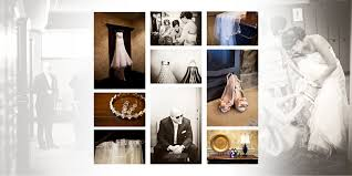 wedding photo album design grand rapids wedding photography wedding album design