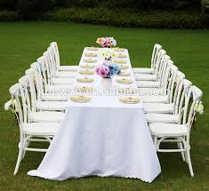 cheap linen rentals cheap wedding chair cover rentals image result for