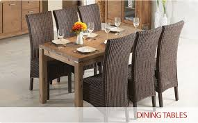Jysk Area Rugs Dining Chairs Jysk Gallery Dining