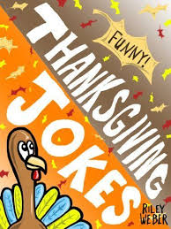 21 best thanksgiving books for images on