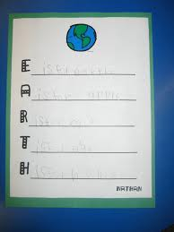 Halloween Acrostic Poem Examples Wards Way Of Teaching Four Posts In One