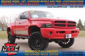 2001 dodge ram 2500 bumper 2001 dodge ram 2500 sport 5 9 cummins mth fresh build st cloud