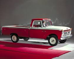 Classic Chevy Trucks Models - the complete book of classic ford f series pickups every model