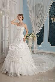 pre owned wedding dress uk wedding dresses