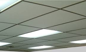 Lights For Drop Ceiling Basement by Ceiling Installing A Drop Ceiling In A Basement Laundry Amazing