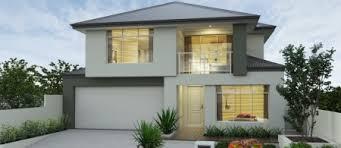 2 story house designs storey 4 bedroom house designs perth apg homes