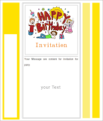 Lohri Invitation Cards 10 Best Blank Invitation Templates Free U0026 Premium Templates