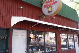 soup kitchen menu ideas various kitchen soup salt lake city restaurants review 10best