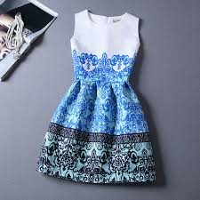 dresses for teenagers 1508852603 watchinf