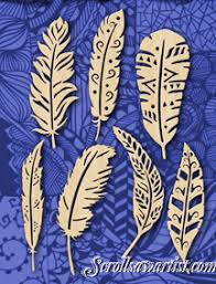 scroll saw patterns holidays various ornaments