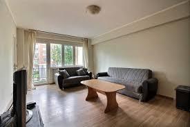 chambre a vendre appartement à vendre studio vendre chambre