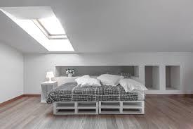 kids room spring mattresses curtains u0026 drapes tents u0026 canopies