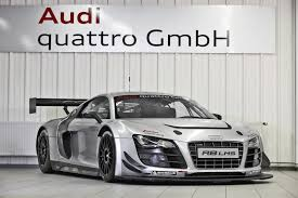lexus qx30 prezzo audi motorsport r8 lms ultra ready for 2012 forcegt com