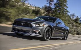 mustang gt curb weight 2013 ford mustang curb weight car autos gallery