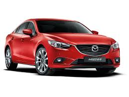 mazda truck 2016 compare the 2016 mazda6 vs 2016 honda accord sedan romano mazda