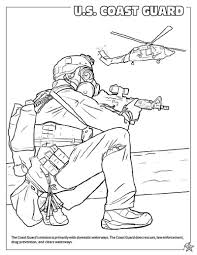 coloring book publishers u s military armed forces coloring