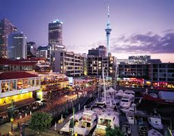 top 10 cheapest cities in new zealand to live in backpacker