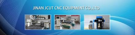 china 1500mmx3000mm hot sale and good price fiber laser cutting china 1500mmx3000mm hot sale and good price fiber laser cutting machine with 500w 700w 1000w laser source manufacturers and factory price jcut cnc