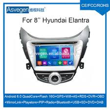 lexus rx300 navigation dvd download android car dvd player for hyundai elantra android car dvd player