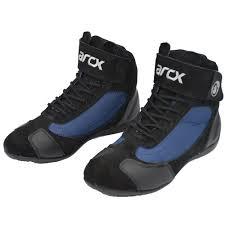 blue dirt bike boots blue motocross boots promocja sklep dla promocyjnych blue